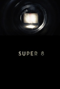 Encounter J.J. Abrams' thriller SUPER 8 in theaters Summer 2011