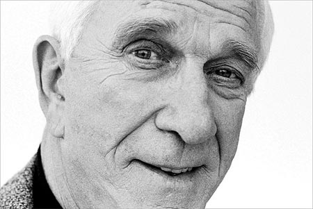 FilmEdge remembers Leslie Nielsen