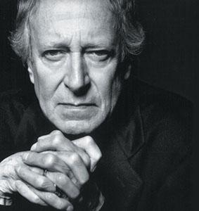 FilmEdge remembers film composer John Barry