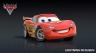 See new video and character posters from Disney/Pixar's CARS 2