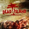 Buy the DEAD ISLAND game trailer theme by Giles Lamb on iTunes