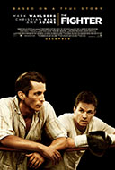 2010 Best Picture nominee THE FIGHTER