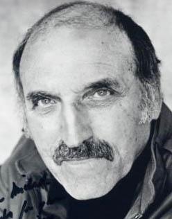 FilmEdge remembers actor Len Lesser