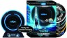 TRON:LEGACY Five-Disc Limited Edition Blu-ray + TRON Special Edition Blu-ray + Identity Disc