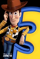 FilmEdge reviews Best Picture 2010 nominee TOY STORY 3