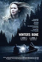 FilmEdge reviews 2010 Best Picture nominee WINTER'S BONE