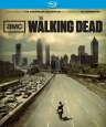 FilmEdge reviews THE WALKING DEAD: THE COMPLETE FIRST SEASON on Blu-ray