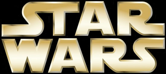 STAR WARS in 3D begins with Episode I in February 2012