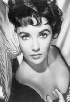 FilmEdge remembers Elizabeth Taylor 1962-2011