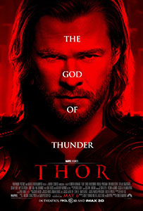 Download the new THOR high-resolution poster files at FilmEdge