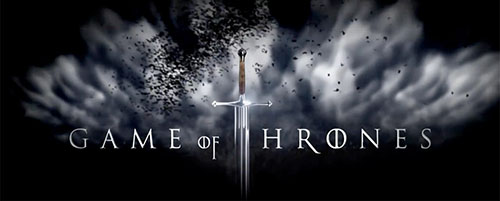 FilmEdge previews HBO's upcoming fantasy-drama series GAME OF THRONES