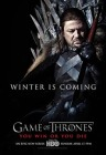 FilmEdge reviews episode 1 of HBO's GAME OF THRONES