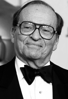 FilmEdge remembers director Sidney Lumet