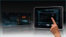 View FilmEdge's high-res preview gallery of TRON:LEGACY Second Screen in action
