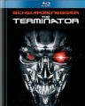 FilmEdge reviews MGM/Fox's THE TERMINATOR Limited Edition Digibook Blu-ray release