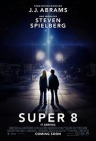 FilmEdge reviews J.J. Abrams' SUPER 8