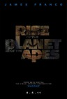 RISE OF THE PLANET OF THE APES opens August 5th