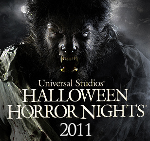 FilmEdge previews Halloween Horror Nights 2011 at Universal Studios Hollywood
