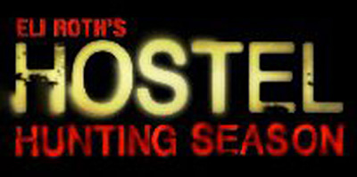 FilmEdge previews Eli Roth's HOSTEL - HUNTING SEASON maze at Universal's Halloween Horror Nights 2011