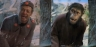 Watch the new visual effects featurette for RISE OF THE PLANET OF THE APES on FilmEdge.net