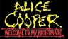 FilmEdge previews Alice Cooper's WELCOME TO MY NIGHTMARE maze at Universal's Halloween Horror Nights 2011