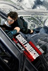 Watch the new MISSION:IMPOSSIBLE GHOST PROTOCOL theatrical trailer on FilmEdge