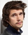 Ben Whishaw set to play Q assisting James Bond in SKYFALL