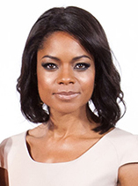 If Naomie Harris joins SKYFALL as Miss Moneypenny, it's a radical shift in Bond film history