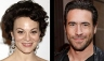 Helen McCrory and Ola Rapace join the cast of SKYFALL, the 23rd James Bond film