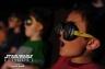 Star Wars: Episode I THE PHANTOM MENACE in 3D