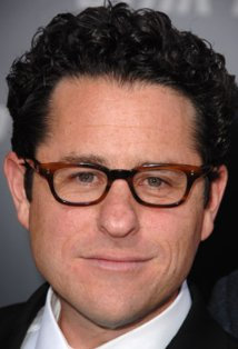 J.J. Abrams finally confirmed to direct STAR WARS: EPISODE VII