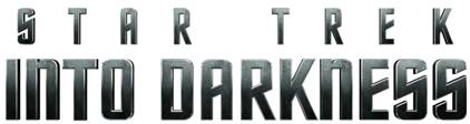 Join the live tweet STAR TREK INTO DARKNESS event on August 22, 2013
